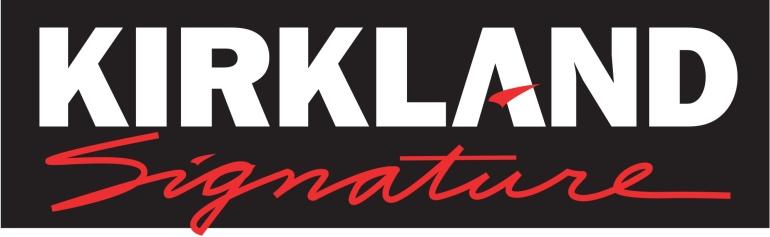 2000px-Kirkland_Signature_logo.svg